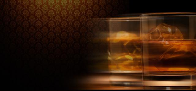 キャメロンのクーポン画像