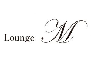 Lounge M