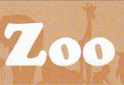 Zoo -ズー-