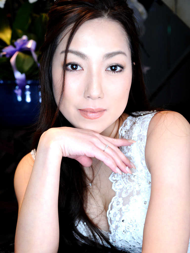 佐京 藍羅画像