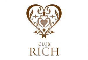 RICH -リッチ-