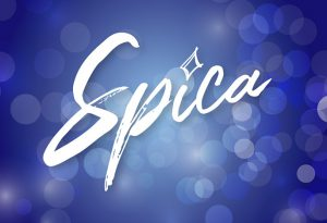 Spica(スピカ)