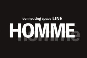 HOMME -オム-