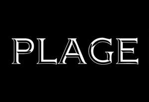 PLAGE -プラージュ-