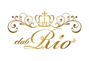 club Rio -リオ-