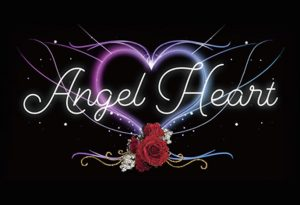 Angel Heart -エンジェル ハート-