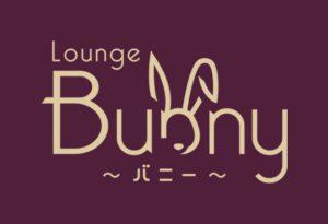 Bunny-バニー