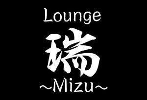 Lounge-瑞〜mizu〜