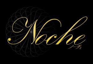 noche-ノーチェ